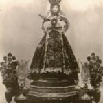 Virgen de las Cruces, Don Benito S-XIX-XX (MAM) Imagen_antigua-150x150